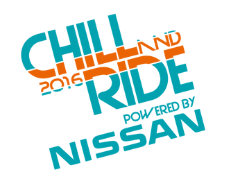 eventnewsflash_chillride-logo.png
