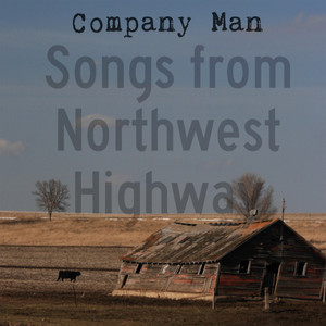 "Review of ""Songs from Northwest Highway"""