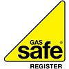 gas-safe-logo-ogshare.jpg