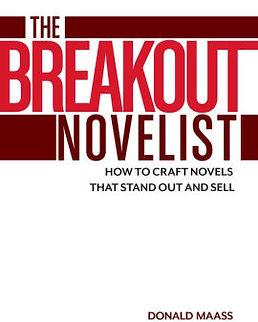 The Breakout Novelist.jpg