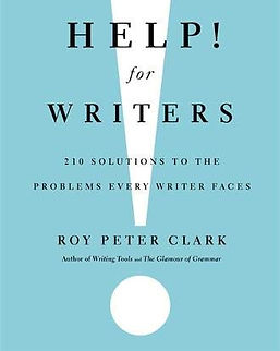 Help! For Writers.jpg