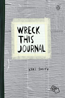 Wreck this Journal.jpg