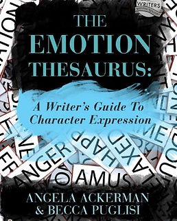 The Emotion Thesaurus.jpg