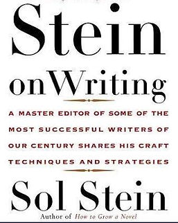 Stein on Writing.jpeg