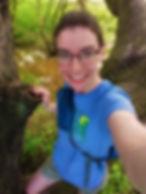 Tree 1 (2).jpg