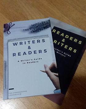 Writers and Readers.jpg