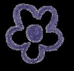 flower purple.png