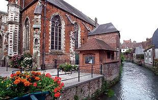 Eglise_Notre_Dame_,_Hesdin.jpg