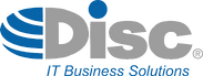 logo-disc.png