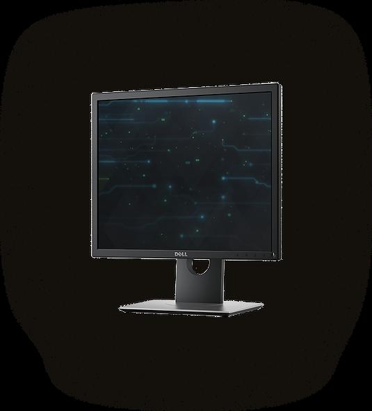 Monitor 19 .png