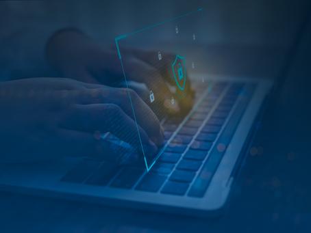 Ransomware lo nuevo en ciberataques
