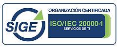 ISO20000-1.jpg