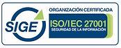 LOGO ISO 27001 SIGE.jpg