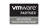 logo_vmware_partner_enterprise_solution_