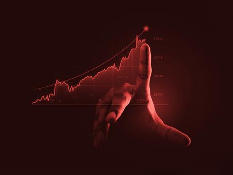 Data Analytics; la información, la decisión y su valor
