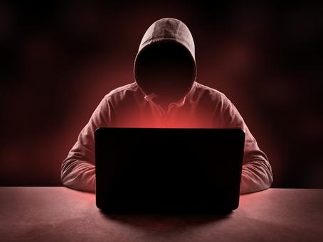 Ciberseguridad,  monitoreo y prevención.