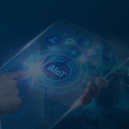 La Inteligencia Artificial de las Cosas (AloT), una tendencia que llegó para quedarse en tu empresa