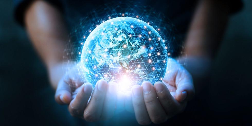 Tecnología para el planeta
