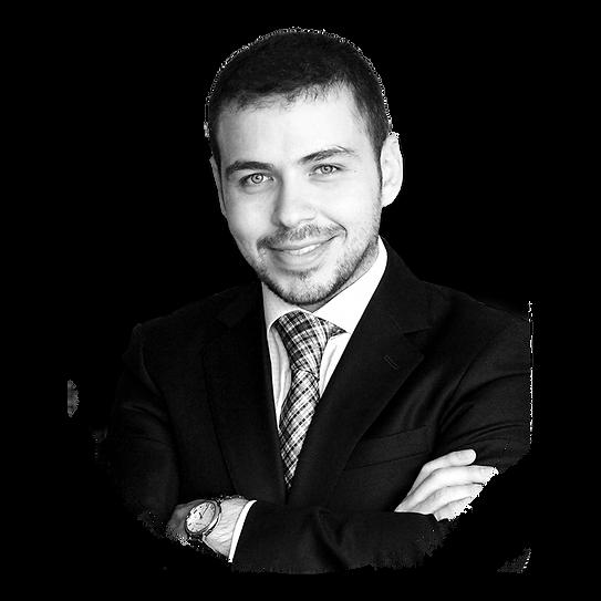 Felipe Montenegro.png