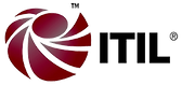 ITIL-Logo-PNG.png