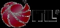 ITIL-Logo-PNG.png