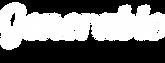 generable logo.png