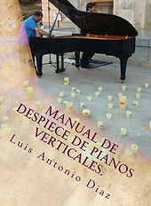 Despiece_de_pianos_v_Cover_for_Kindle.jp