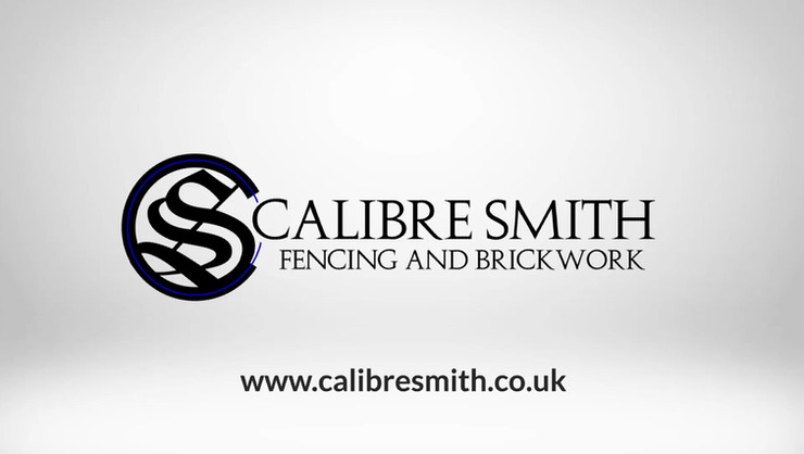 Our business logo in mp4!