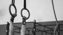 CrossFit is dangerous!! A few busted myths!