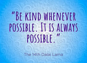 02-Kindness-Quotes-to-Remind-You-to-Be-N