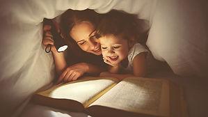 read-to-children.jpg