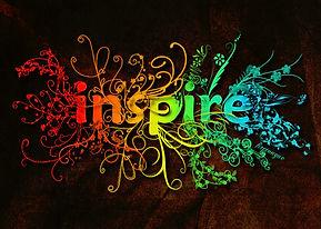 inspire_wallpaper_by_firetongue8.jpg