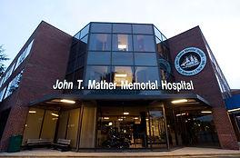 Mather_Hospitalw.jpg
