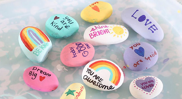 kindness-rocks-LEAD.jpg