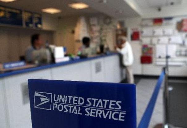 postal-servicej.jpg