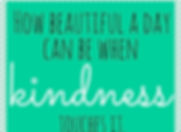 daily-kindness-quotes.jpg