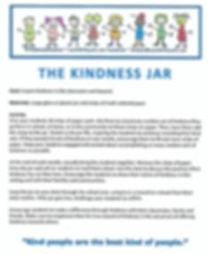 KindnessJar.jpg