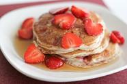 Strawberry2.jpg
