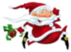 santa-running[1].jpg