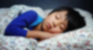 kids-sleeping-655x353.jpg.webp