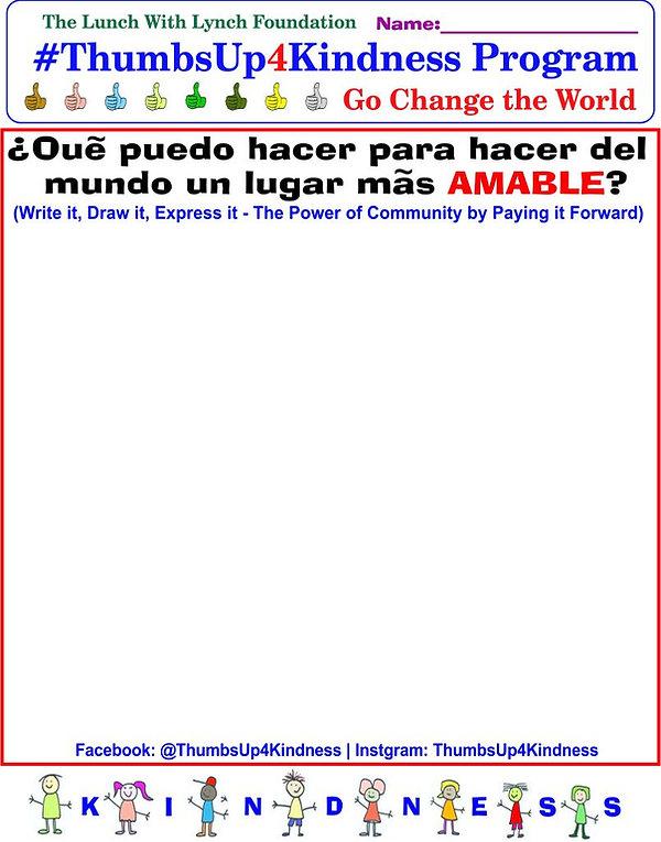 KinderSpanish.jpg