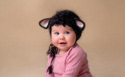 Baby photography in west limerick