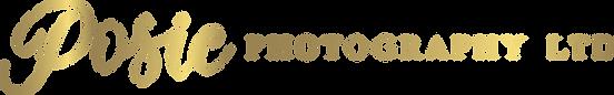 Posie Photography LTD logo (3).png
