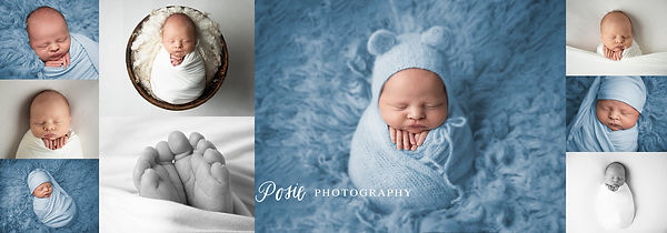 mini newborn photography session  copy.j