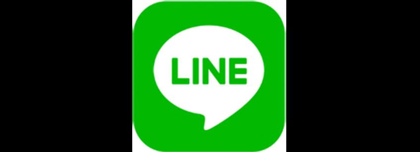 LINE_logo_index07_edited.png