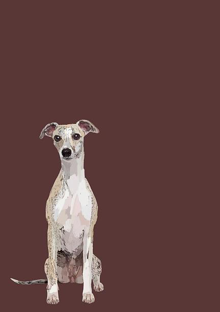 Dog 8.png