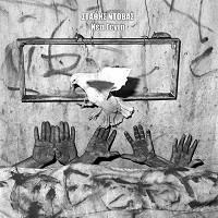 """Στάθης Ντόβας  """"Nέα γένια""""   LP"""