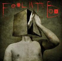 """Fool In the Box   """"Fool In the Box""""    Mini LP"""