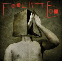 "Fool In the Box   ""Fool In the Box""    Mini LP"