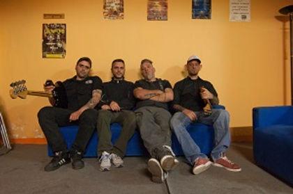 sorrow band.jpg